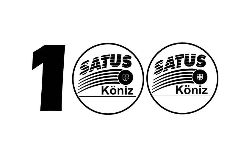 SATUS KÖNIZ