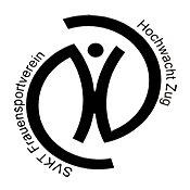 SVKT Frauensportverein Hochwacht Zug