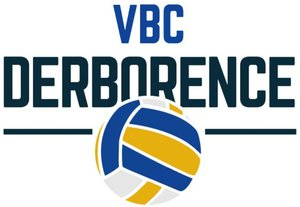 Volleyball Club Derborence