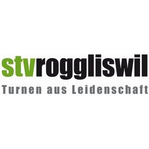STV Roggliswil