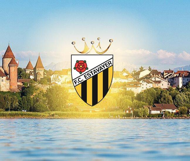 FC Estavayer-le-Lac