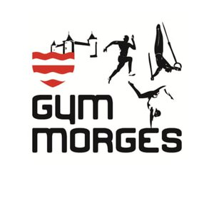 FSG Morges