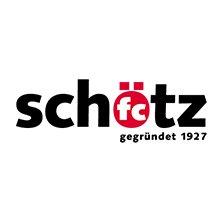 FC Schötz