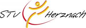 STV Herznach