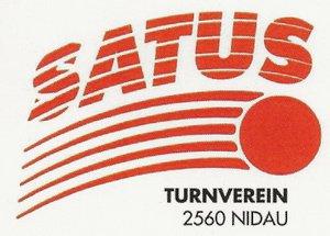SATUS Turnverein Nidau