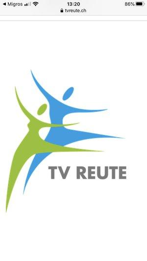 TV Reute