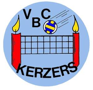 VBC Kerzers