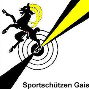 Sportschützen Gais