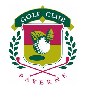 Section Juniors Golf Club Payerne