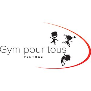 Gym pour tous Penthaz