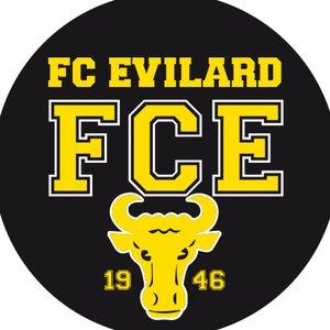 FC Evilard