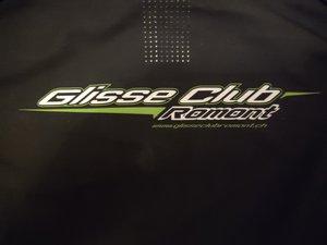 Glisse Club Romont