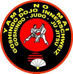 Yama No Mai Goshindo Dojo Innerschweiz