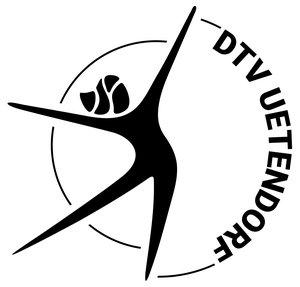 DTV Uetendorf