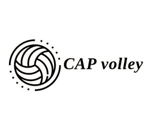 CAP volley