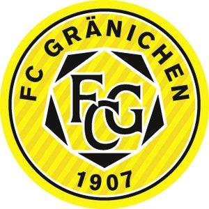 FC Gränichen