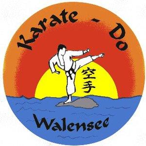 Karate-Do Walensee