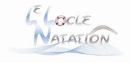 Le Locle Natation