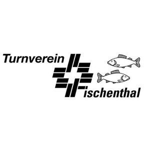 TV Fischenthal