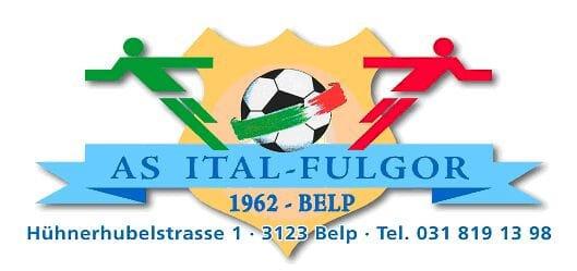 A.S. Ital-Fulgor