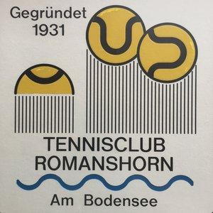 Tennisclub Romanshorn
