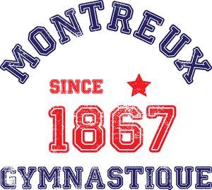 Fédération suisse de Gymnastique - section de Montreux