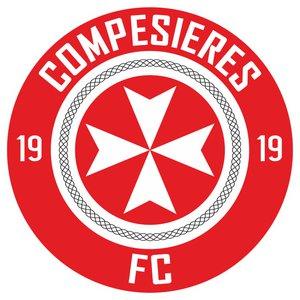 Compesières FC