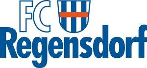 Fussballclub Regensdorf / FC Regensdorf