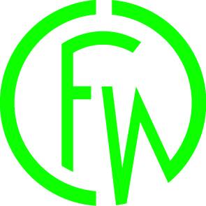 Fussballclub Winznau