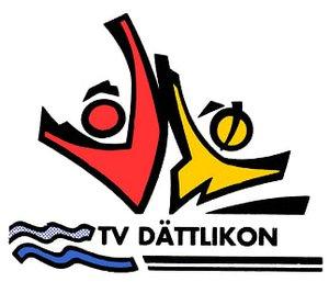 Turnverein Dättlikon