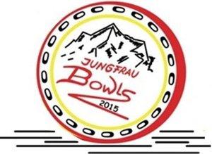 Bowls Club Jungfrau