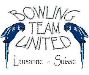Team United BC