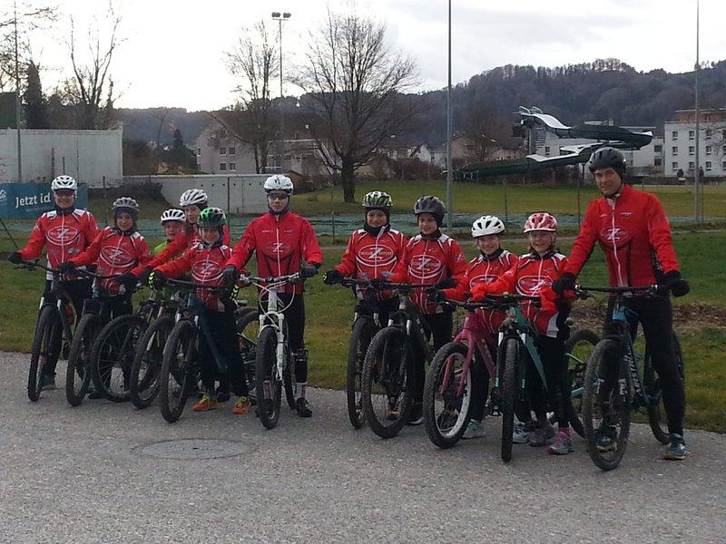 Triathlon Club Zofingen