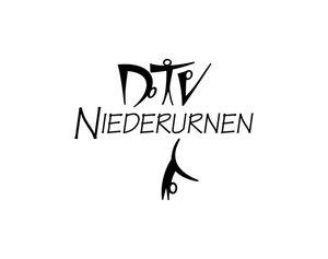 DTV Niederurnen