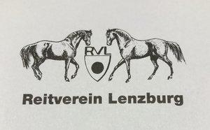 Reitverein Lenzburg