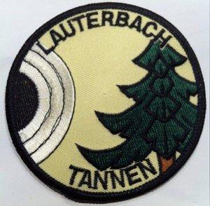 SG Lauterbach-Tannen