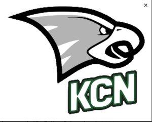 Kin-ball Club Neuchâtel
