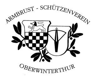 Armbrustschützenverein Oberwinterthur