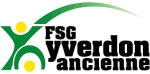 FSG Yverdon-Ancienne