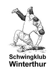Schwingklub Winterthur