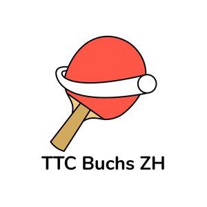 Tischtennis-Club Buchs ZH