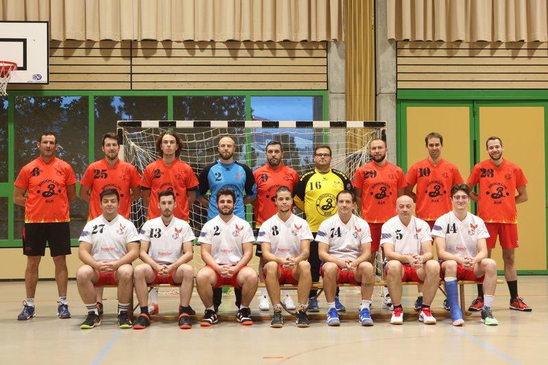 Handball Jura Club