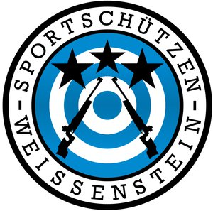 Sportschützen Weissenstein