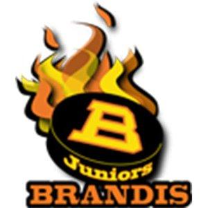 Brandis Juniors