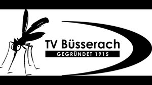 Turnverein Büsserach