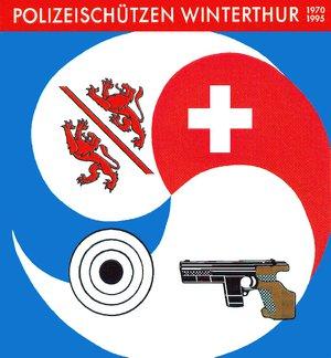 Polizeischützen Winterthur