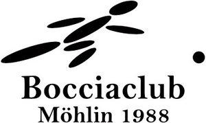 Boccia Club Möhlin 1988