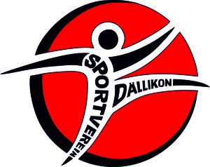 Sportverein Dällikon