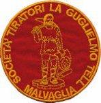 Società di Tiro Guglielmo Tell
