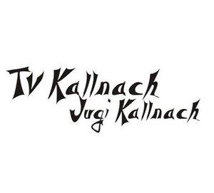 Turnverein Kallnach